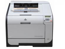 兰州彩色激光打印机出租