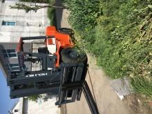3_12吨叉车