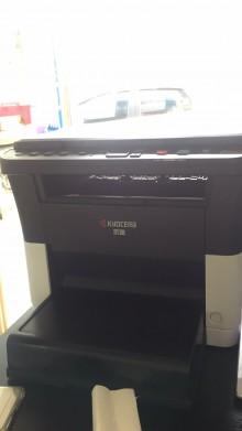 肇庆市京瓷打印机A4