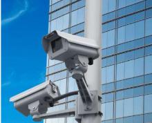 大連監控維修遠程調試100元上門修不好不收費,監控批發價安裝,紅外報警