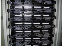 大连综合布线网络维护,家庭网络布线装修,及解决方案,上门安装低至30一个点