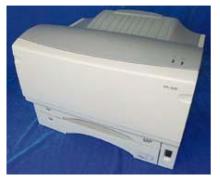 兰州联想A3黑白激光打印机
