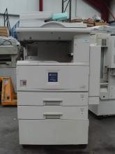 东莞东城 理光 复印打印机