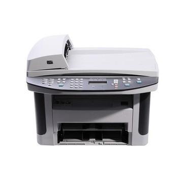 广州萝岗 黄埔 小型办公打印机出租 一体机租赁