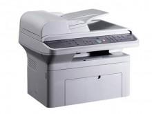 广州黄埔出租三星一体机 桌面打印机 小型办公桌面激光打印机 租赁