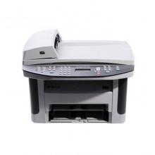 廣州蘿崗 黃埔 小型辦公打印機出租 一體機租賃