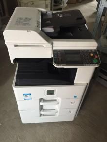 盐城复印机出租