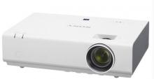西安市索尼投影机EX254商教机型