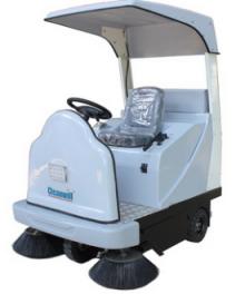 沈陽,克力威,SD1400室外清掃車