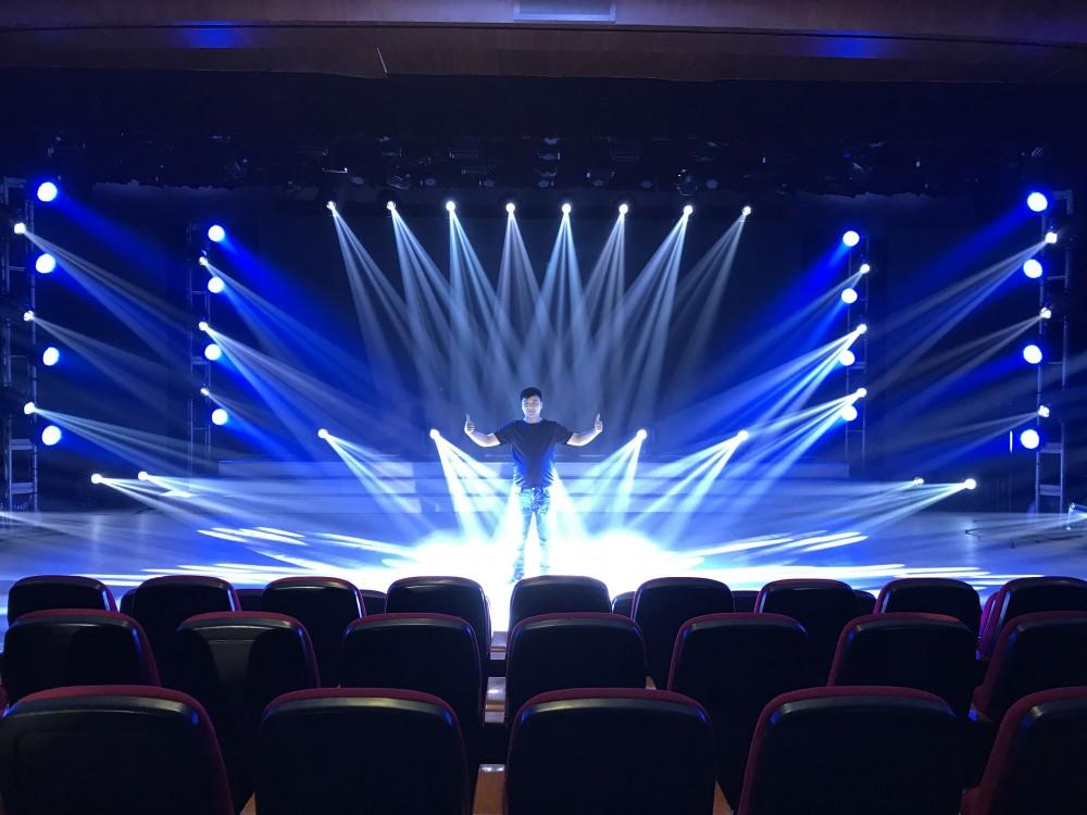 北京 舞臺燈光音響視頻設備 晚會,發布會,演出 慶典
