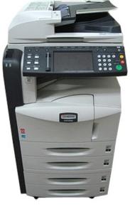 京瓷3060