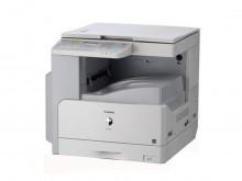 成都市+佳能复印机2420(A3\A4打印、复印、扫描)
