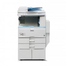 北京理光系列打印机复印机出租