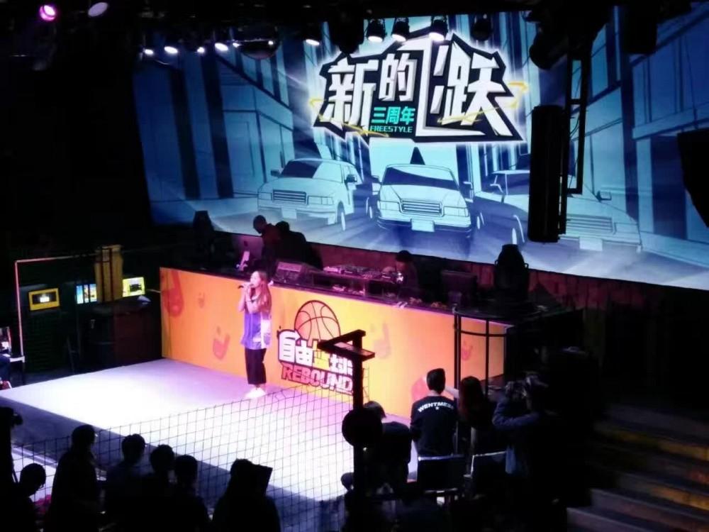 上海LED大屏租赁 佳过供应 价格合理