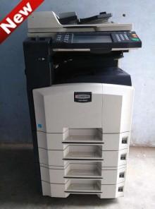 洛阳复印机打印机出租