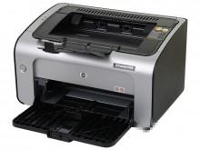 徐州市 惠普1108 打印机