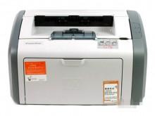 徐州市 惠普1020 打印机