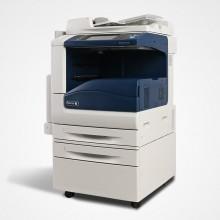 天津富士施乐 5570高速彩色复印机