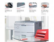 芜湖小型打印机租赁维修