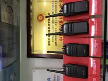 杭州海兴通对讲机租赁