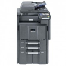 福州 京瓷 5500i复印机