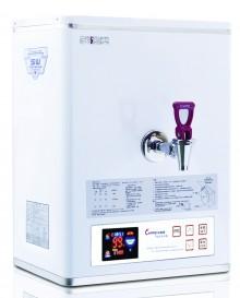 四川科源美商用步進式飲水設備