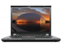 ThinkPad T420 经典商务笔记本