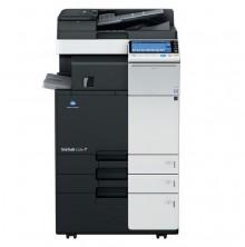 C454彩色復印機出租