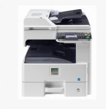 滨江区 彩佑办公 复印机、打印机租赁