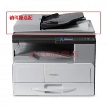 郑州市金水区理光(RICOH)复印机出租