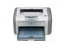 南京打印机出租