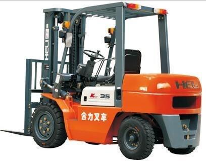 蘇州3-10噸叉車長短期出租,設備吊裝搬運,貨物裝卸