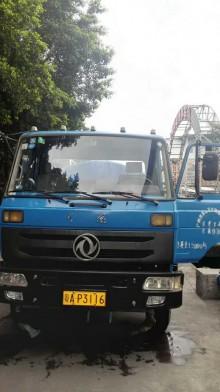 廣州灑水車出租