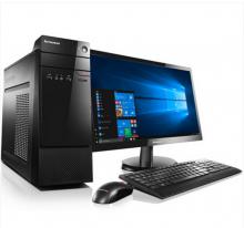 湖北武汉计算机维护出售投标