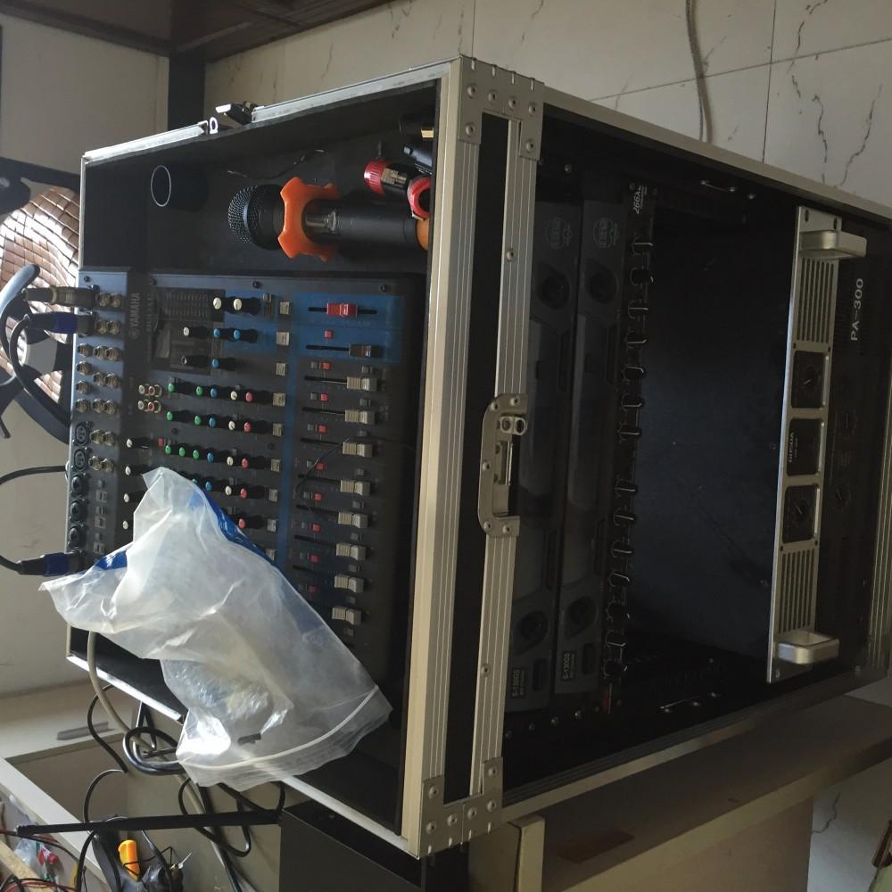 广州JBL5寸专业舞台音响出租