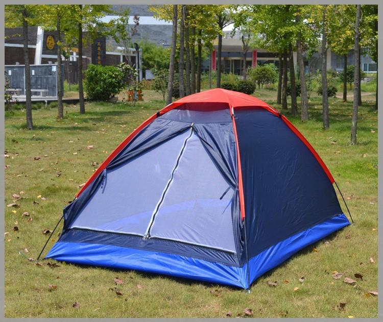 海口户外野营露营帐篷出租