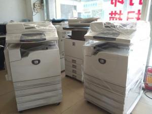 盐步镇内衣厂打大牌打印机出租,佛山市专业打印不干胶打印机出租,南海桂城激光打印机出租