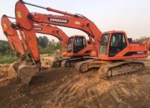 玉林市挖掘机工程机械租凭
