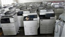 廣州市**上門檢測維修復印機打印機添加碳粉出租銷售復印機打印機