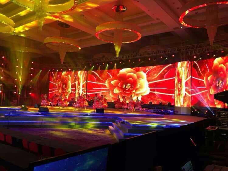 上海LED显示屏租赁 上海LED显示屏出租 上海高清LED屏租赁 上海高清LED显示屏出租