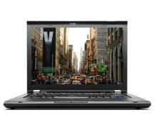 ThinkPad T420 极速版 14.0英寸笔记本电脑(i5/4GB/120GB SSD/集显)