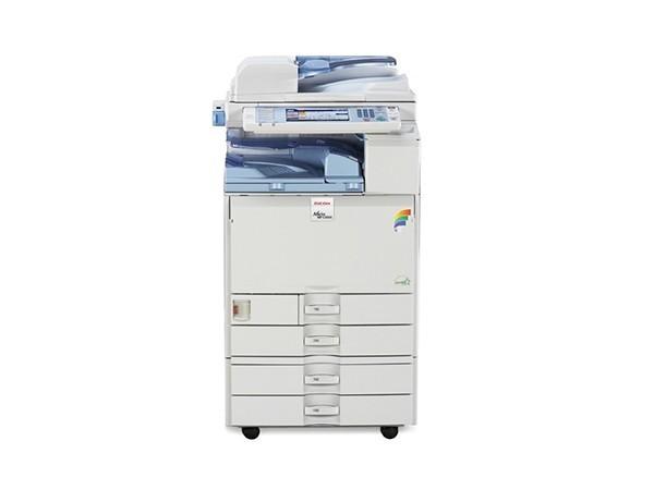 彩色黑白復印機打印機一體機出租銷售維修