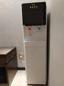 浙江杭州 沁濤公司 沁濤LS38直飲水機辦公室單位工廠學校直飲水機租賃