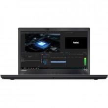 ThinkPad T470P 14英寸笔记本电脑(i7/8G/500G/2G独显/全新机)