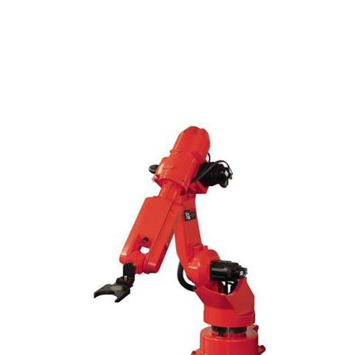 广州市六轴工业机器人