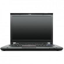 ThinkPad T420 14英寸笔记本电脑(i5/4G/320G/集显/非全新)
