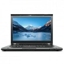 ThinkPad T430 14英寸笔记本电脑(i5/4G/500G/集显/非全新)
