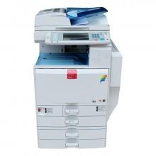 理光c3300彩色A3复印机 WiFi打印