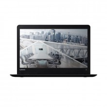 ThinkPad New S2 13.3英寸笔记本电脑(i5/8G/256G SSD/核显/全新机)