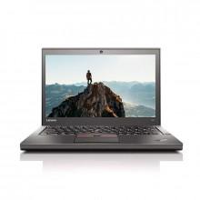 ThinkPad X260 12.5英寸笔记本电脑(i5/8G/256G SSD/核显/Win10专业版/全新机)